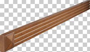 Wood Varnish Line Angle /m/083vt PNG