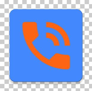 Call Logging Telephone Call Mobile Phones Android PNG