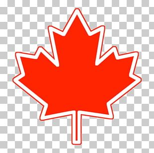 Canadian Institute For Procurement And Materiel Management Government Of Canada Industry Service Immigration Consultant PNG