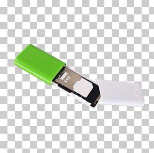 Security Token Card Reader USB Flash Drives Smart Card CCID PNG