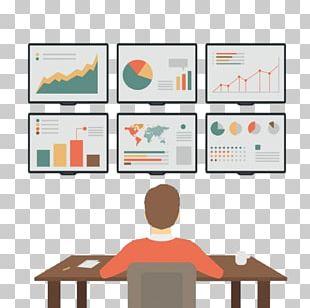 Analytics Big Data Search Engine Optimization Marketing PNG