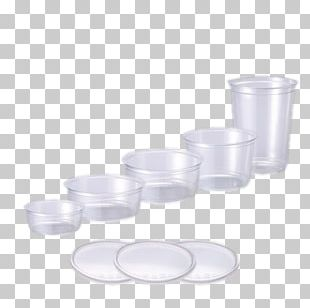 Food Storage Containers Plastic Lid Polypropylene PNG