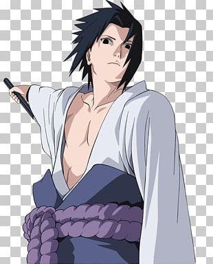 Naruto Shippuden Season 21 PNG Images, Naruto Shippuden