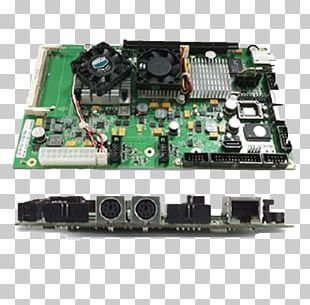 Sound Cards & Audio Adapters Graphics Cards & Video Adapters TV Tuner Cards & Adapters Motherboard Electronic Component PNG