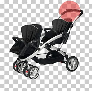 Baby Transport Bumbleride Indie Twin Infant Diaper PNG
