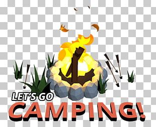 Camping Campsite Hiking PNG