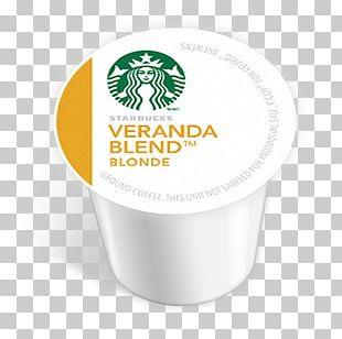 Coffee Cup Starbucks Coffee Roasting Keurig PNG