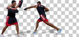 Combat Sport Exercise Equipment Physical Fitness PNG