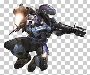 Halo: Reach Halo 4 Halo 3: ODST Halo: Combat Evolved Anniversary Halo: Spartan Assault PNG