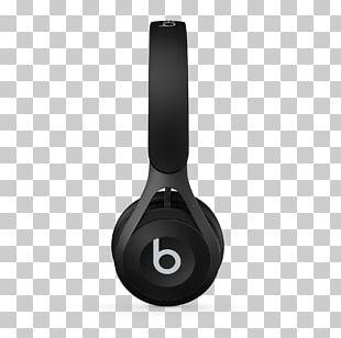 Noise-cancelling Headphones AKG Acoustics Sound Wireless PNG