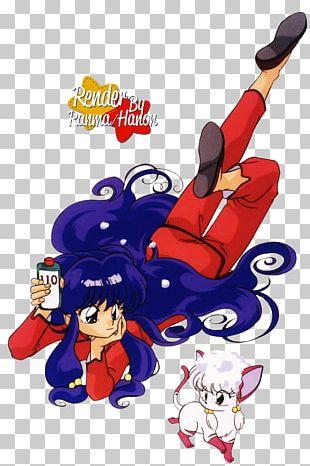Ryu Kumon Ranma ½ Akane Tendo Ranma 1/2: Akanekodan-teki Hihou Anime PNG