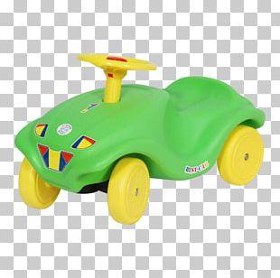 Toy Plastic Child Playground Slide Swing PNG
