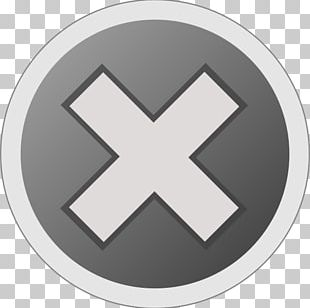 Computer Icons Button PNG