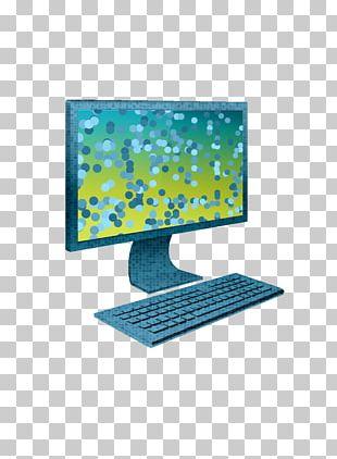 Computer Monitors Multimedia Computer Monitor Accessory PNG
