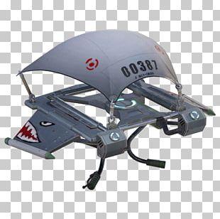 Fortnite Battle Royale Battle Royale Game Bicycle Helmets Epic Games PNG