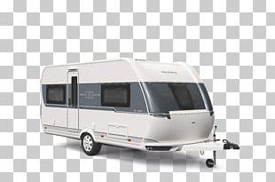 Hobby-Wohnwagenwerk Caravan Leisure Hobby Shop PNG