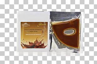 Instant Coffee Praline Flavor PNG