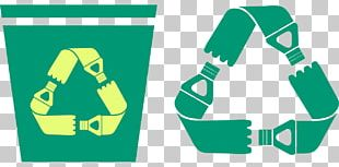 PET Bottle Recycling Recycling Symbol Polyethylene Terephthalate Plastic Bottle PNG
