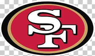 San Francisco 49ers NFL Philadelphia Eagles New England Patriots PNG