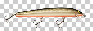 Spoon Lure Fishing Baits & Lures Plug PNG