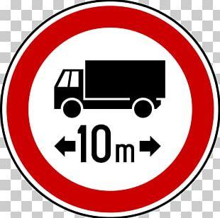 ADAPT & ABC Defensive Driving School Traffic Sign Truck PNG