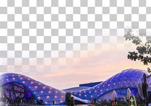 Hong Kong Disneyland Cinderella The Walt Disney Company PNG