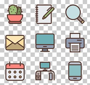 Computer Icons Microsoft Word Microsoft Office PNG