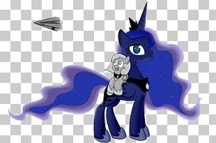 Pony Princess Celestia Drawing PNG