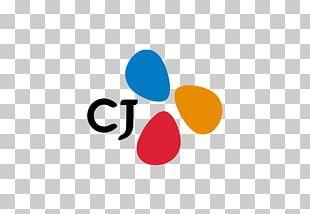 CJ Korea Express CJ Group Brand Logistics Logo PNG, Clipart, Ai No