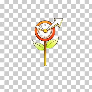 Clock Tower PNG