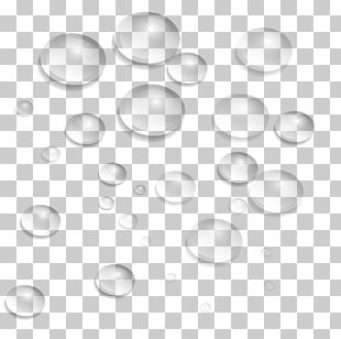 Drop Icon PNG