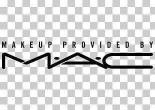 MAC Cosmetics Rouge Make-up Artist Primer PNG