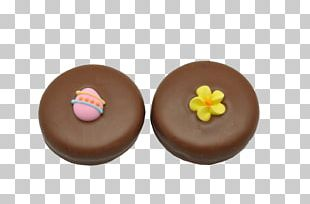 Chocolate Truffle Bonbon Praline Lebkuchen PNG