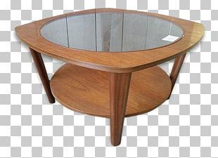 Coffee Tables Bedside Tables Dining Room Family Room PNG
