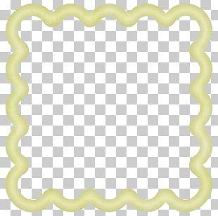 Frames Paper Digital Scrapbooking PNG
