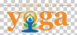 International Yoga Day Asana June 21 Physical Fitness PNG