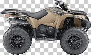 Motor Vehicle Tires Yamaha Motor Company Car Wheel All-terrain Vehicle PNG