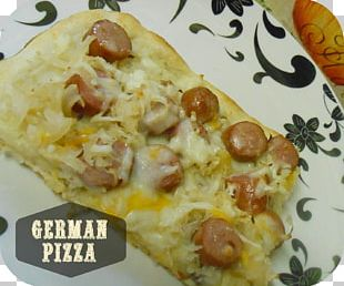 Pizza Tarte Flambée Omelette Vegetarian Cuisine Cuisine Of The United States PNG
