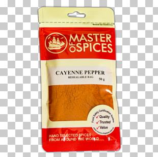 Cayenne Pepper Cajun Cuisine Cheese Sandwich Taco Macaroni And Cheese PNG