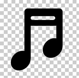 Computer Icons Symbol Music PNG