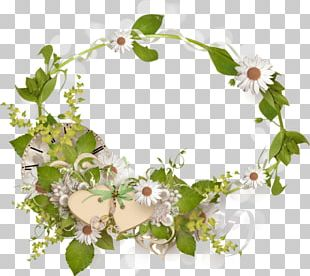 Floral Design Wedding Marriage Centerblog PNG