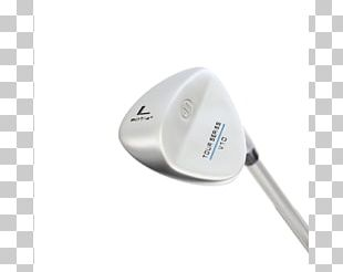 Sand Wedge Putter PNG