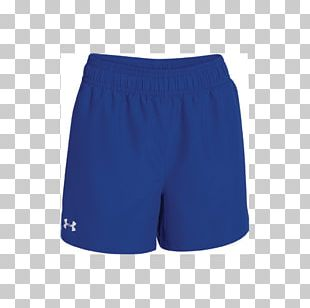 Shorts Swim Briefs Pants Fashion Rash Guard PNG