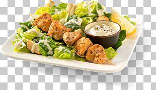 Souvlaki Greek Cuisine Mediterranean Cuisine Barbecue Pressure Cooking PNG