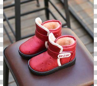 Racing Flat Sneakers Shoe Einlegesohle Child PNG