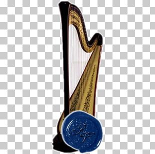 Celtic Harp Compass Rose Musical Instruments Chordophone PNG