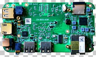 Microcontroller Computer Hardware Electronics TV Tuner Cards & Adapters Transistor PNG