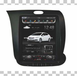 Ram Trucks Car Ford F-Series Pickup Truck GPS Navigation Systems PNG
