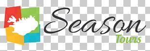 SeasonTours Autumn Summer The Red Salon PNG