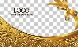 Web Template Business Card PNG